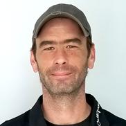 Jonathan Côté