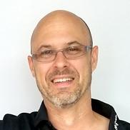 Pascal Viens