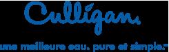 Culligan Québec